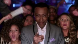 Arsenio Hall's New Late Night Show Already Sold in 95 Percent of U.S