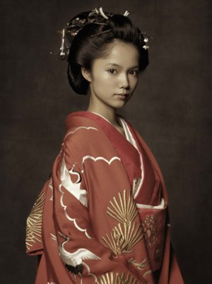 Two Dramas From Japan's NHK to Air in Myanmar