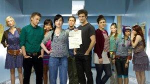 MTV Sets 'Awkward' Premiere Date, Bows Season 3 Trailer (Video)