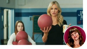 'Bad Teacher' Comedy, Legal Drama From 'Mentalist's' Bruno Heller Score CBS Pilot Orders