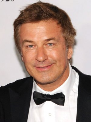 Cannes: HBO Takes Alec Baldwin/James Toback Doc 'Seduced and Abandoned'