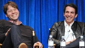 'Mindy Project' Cast Talks Odd 'Downton Abbey' Comparisons, Mocks Chris Messina