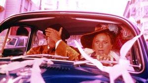 Todd McCarthy Picks Barbra Streisand's 5 Best Films