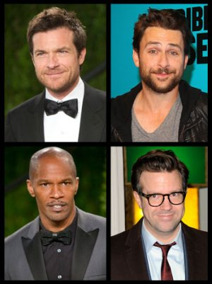 Jason Bateman, Charlie Day, Jason Sudeikis Close Deals for 'Horrible Bosses 2' (Exclusive)
