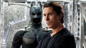 'The Dark Knight Rises' Leads Page Views for U.K. Youth Websites