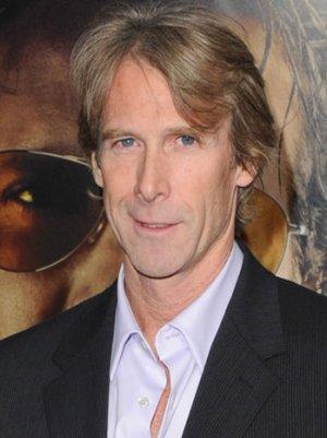Paramount, Michael Bay's Platinum Dunes to Reteam With 'Almanac' Writers (Exclusive)