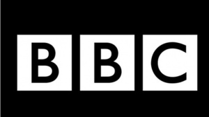 BBC Changes Monday Morning Programming Schedule Amid Journalists' Strike