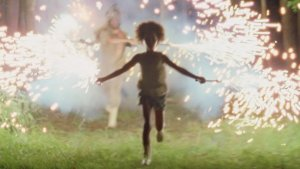 'Beasts of the Southern Wild' Director and Composer: 'We'd Cry Together, Then Write Songs' (Q&A)