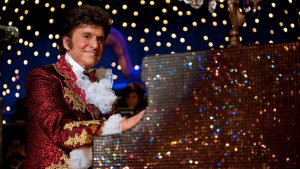 TV Ratings: HBO's 'Behind the Candelabra' Premieres to Strong 2.4 Million Viewers