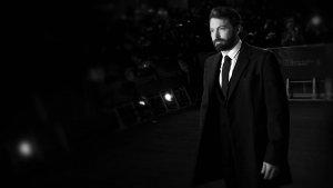 Val Kilmer on Batman: Give Ben Affleck a Chance