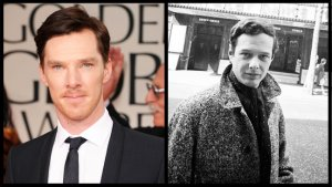 Benedict Cumberbatch to Star in Beatles Manager Biopic (Exclusive)