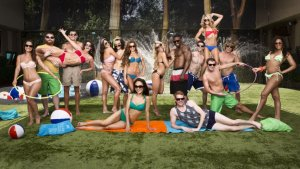 'Big Brother 15': Third Houseguest Evicted