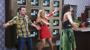 TV Ratings: 'Big Brother' Premiere Drops, 'MasterChef' Tops Wednesday