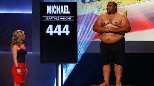 TV Ratings: 'Biggest Loser' Rises in Return, Fox Toons Get Football Boost