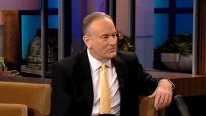 Bill O'Reilly Calls Gay Marriage Opponents 'Bible Thumpers,' Seemingly Reversing Stance (Video)
