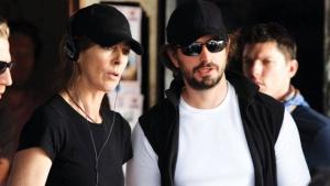 Judge: Secret Told to 'Zero Dark Thirty' Filmmakers Won't Be Shared
