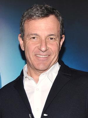 Disney Employees Begin Receiving Pink Slips