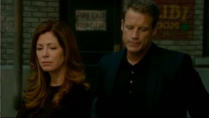 'Body of Proof' Introduces the New Guys in Season 3 Featurette (Exclusive Video)