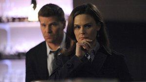 Comic-Con: 'Bones' Creator Promises Wedding in Season 9