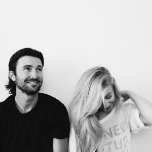 Brandon & Leah: Keeping Up with the Kardashians, Yes, But Nepotism Is a No-No