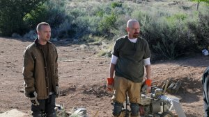 'Breaking Bad': What the Critics Are Saying
