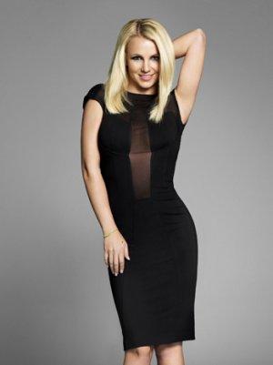 Britney Spears 'Definitely' Returning to 'X Factor' (Video)