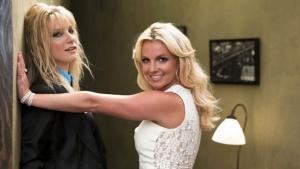 Boy Bands, Halloween and Elvis: 10 Tribute Episodes 'Glee' Should Tackle