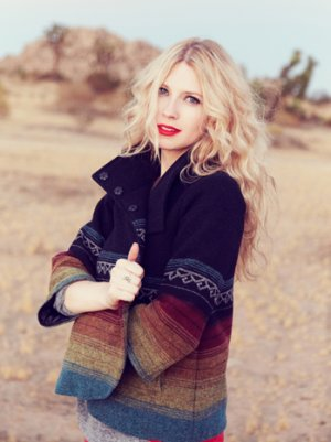 Brooke White Added to NBC's 'Christmas in Rockefeller Center' Special