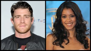 Bryan Greenberg, Stephanie Sigman to Star in USA Network's Elmore Leonard Drama