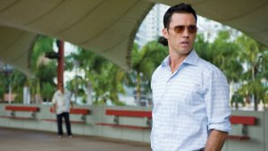 'Burn Notice's' Spy Tricks of the Trade: Do They Work?