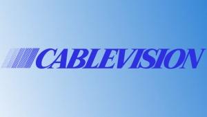 Cablevision Files Antitrust Lawsuit Against Viacom