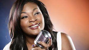 'American Idol' Final 3: Why Candice Glover Should Win