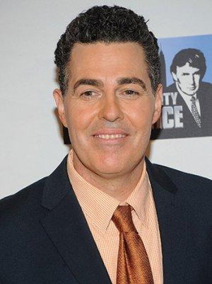 Spike TV Orders Home Improvement Series With Adam Carolla