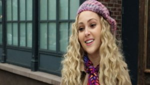 'Carrie Diaries': New Trailer Spotlights '80s Nostalgia, More Footage (Video)