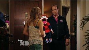 Disney XD's 'Crash & Bernstein' Sets Season 2 Return (Exclusive)
