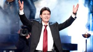 Charlie Sheen Roast: First Look at Seth MacFarlane and Jeff Ross' Performances (Video)