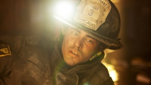 'Chicago Fire' Spinoff in the Works at NBC
