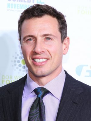 Judge: ABC's '20/20,' Chris Cuomo Likely to Lose Libel Lawsuit (Exclusive)