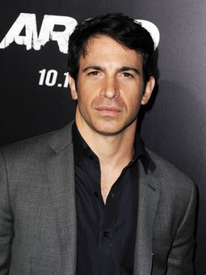 Chris Messina: Hollywood's Busiest Man and His Existential Questions