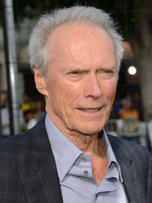 Will Clint Eastwood Direct 'Jersey Boys' Movie?