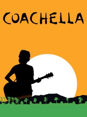 Study: Coachella Festival Brings $254 Million to Surrounding Area