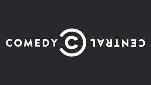 Comedy Central Launches Digital Production Studio, Taps Allison Kingsley as VP