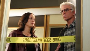 CBS Renews 'CSI' for 14th Season