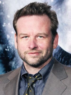 'The Walking Dead' Star Joins CBS' 'Unforgettable' as New Series Regular
