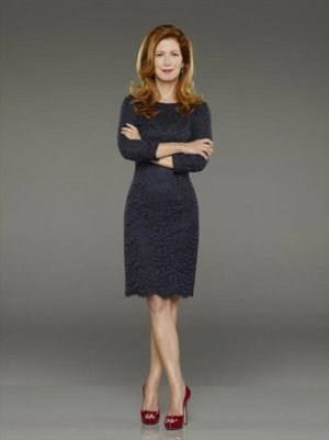 'Body of Proof' Producers Address Season 3 Reboot