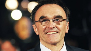 Danny Boyle Rules Out Taking Over London's National Theatre