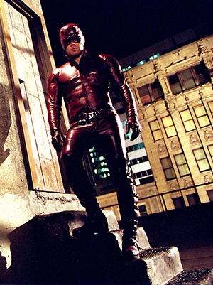 Daredevil On Verge of Becoming Marvel's as Ticking Clock Looms