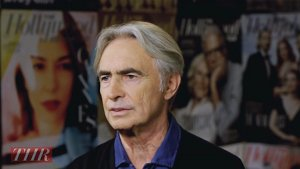 Emmys 2013: David Steinberg on Gathering His Funny Friends for 'Inside Comedy' (Video)
