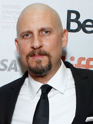 QED International Picks Up David Ayer's World War II Script 'Fury'