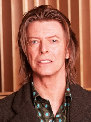 David Bowie Song, Indian Director Tarsem Bring Star Power to Sony Commercial (Video)